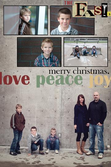 fast-christmas-card-copy-blog