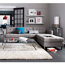 dual-pebble-tufted-sectional.jpg