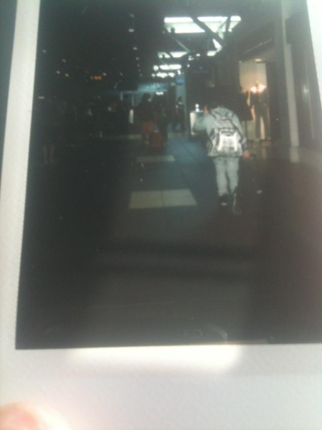 photo copy 6